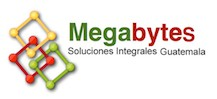 Megabytes Soluciones Integrales Guatemala